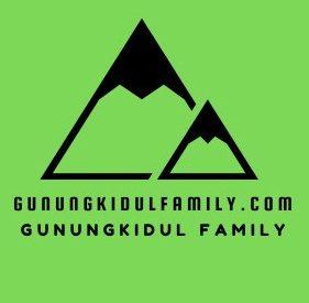 HANDAYANI FAMILY